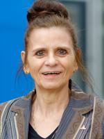 Marion Blettenberg