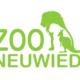 Zoo Neuwied